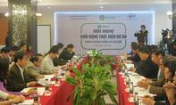 Quảng Bình: Thực hiện dự án người dân chấm điểm dịch vụ công qua điện thoại