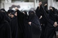Khủng hoảng quan hệ Iran và Saudi-Arabia tăng cao