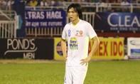 Miura loại Tuấn Anh khỏi VCK U23 châu Á