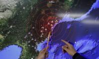 Hàn Quốc đề nghị Mỹ triển khai vũ khí chiến lược chống Triều Tiên