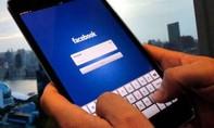 Ra tay đoạt mạng hai người vì không vào được… Facebook