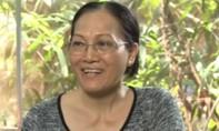 Cô giáo với hành trình 17 năm tự 'rước khổ vào thân'
