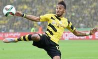 Chi mạnh, Arsenal sẽ có 'sát thủ' người Gabon