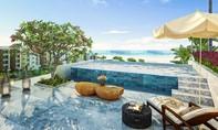 Nhà đầu tư BĐS Singapore tìm cơ hội tại nam Phú Quốc