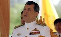 Thái tử Maha Vajiralongkorn sẽ nối ngôi Quốc vương sau khi để tang cha