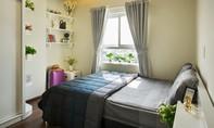 First Home Thạnh Lộc: Giấc mơ an cư đã thành hiện thực
