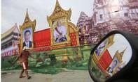 Kinh tế khó khăn, Campuchia đặt hy vọng vào chuyến thăm của Tập Cận Bình