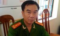 Nghệ sĩ Quách Xuân Cương qua đời vì ung thư gan