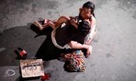 Kinh hoàng cuộc chiến chống ma túy tại Philippines