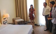 TP.HCM nâng cao chất lượng dịch vụ hệ thống cơ sở lưu trú du lịch