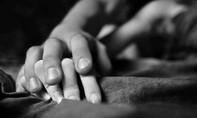 Kỳ cuối: Mối tình câm lặng 10 năm của cô gái điếm và trinh sát hình sự