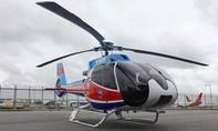 Bồi thường bảo hiểm máy bay rơi ở Vũng Tàu 3,5 triệu USD