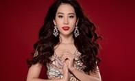 Nam Em giành huy chương bạc phần thi tài năng tại Miss Earth 2016