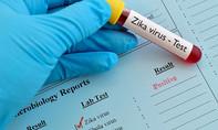 Ghi nhận thêm 12 người Sài Gòn nhiễm vi rút Zika