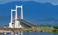 Người đàn ông treo cổ tự tử trên cầu Thuận Phước vì vỡ nợ
