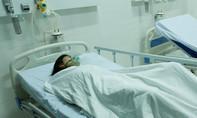 Cứu sống thai phụ vỡ thai ngoài tử cung