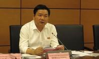 Việt Nam cần 2 -3 trung tâm kinh tế đúng nghĩa để xứng tầm khu vực