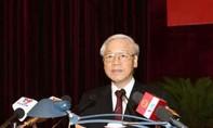 Hội đồng Lý luận Trung ương kỷ niệm 20 năm thành lập