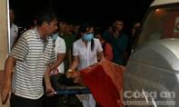 Phó thủ tướng Trương Hòa Bình chỉ đạo khẩn trương điều tra vụ giết bảo vệ rừng tại Đắk Nông