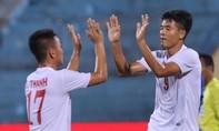 Việt Nam vào bán kết U19 châu Á, giành quyền đến World Cup U20