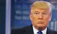 New York Times công bố danh sách các câu chửi của Donald Trump