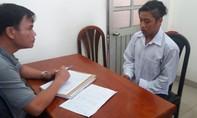 Vụ giết vợ, con của Trưởng ban dân vận huyện uỷ: Nghi phạm túng tiền làm ác