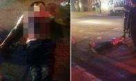 Thanh niên trẻ tuổi chết oan khi đi ngang qua nơi diễn ra 'huyết chiến'