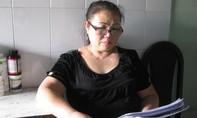 Phó Chánh án TAND tỉnh Lâm Đồng can thiệp trái pháp luật vào vụ án