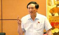 Chánh án TAND TC Nguyễn Hoà Bình: Bồi thường oan sai kiểu gì cũng bị lên án