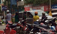UBND tỉnh Đắk Lắk yêu cầu xử lý nghiêm nhà xe hoạt động kiểu 'xe dù –bến cóc'