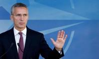 Anh, Mỹ đột ngột chuyển quân và vũ khí đến sát biên giới Nga