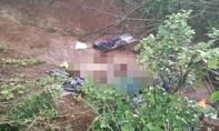 Nghi can trong vụ nổ súng làm 19 người thương vong ở Đắk Nông ra đầu thú