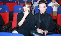 Hari Won phản bác tin đồn cưới Trấn Thành vào ngày 25-11