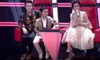 'Cậu bé chèo' Nhật Minh trở thành quán quân Giọng hát Việt nhí 2016