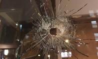 Xả súng ở khu thương mại Minneapolis, nhiều người bị thương