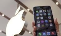 Apple thua kiện hơn 300 triệu USD
