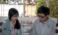 Ngày mai (7-10), xử phúc thẩm vụ giết người chặt xác rúng động Sài Gòn