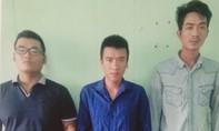 Giang hồ Hải Phòng cầm đầu đường dây buôn bán ma túy ở Sài Gòn