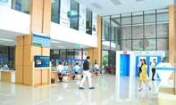 VietinBank đồng loạt đưa 6 chi nhánh mới vào hoạt động