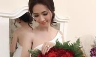 Top 5 Hoa hậu Việt Nam được bạn trai tặng nhẫn tiền tỷ nhân dịp sinh nhật