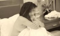 'Chân dài' vùng quê bán dâm giá 500.000 đồng tại cơ sở massage