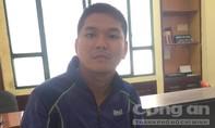 Hành trình trốn chạy của thanh niên trẻ trong băng cướp táo tợn ở Sài Gòn