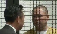 Anh trai ruột phủ nhận thông tin Minh Béo tự tử trong tù