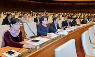 Dành 5.000 tỷ đồng giải phóng mặt bằng Dự án Sân bay Long Thành