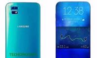 Samsung tham vọng biến Galaxy S8 trở thành 'đối trọng' của iPhone 7