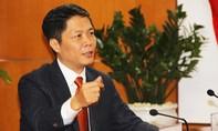 Bộ trưởng Công Thương: Còn quá sớm đưa ra đoán định liên quan đến TPP