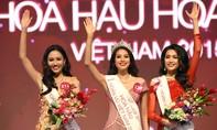 Hoa hậu Hoàn vũ Việt Nam 2017 được tổ chức tại Nha Trang