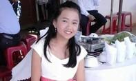 Mỏi mòn tìm con gái 16 tuổi mất tích gần 1 năm