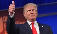"""Trump muốn cứu lấy """"giấc mơ Mỹ"""" trong cuộc chơi toàn cầu hóa"""