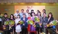Chương trình Duyên dáng Việt Nam 28 chính thức trở lại
